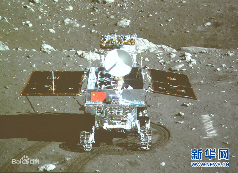 月球车2.jpg