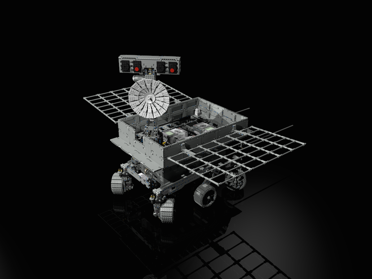 Moon_car-A-1副本.png